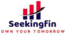 Seekingfin