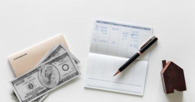 Technical Indicators under Consideration – OncoCyte Corporation (NYSE: OCX)