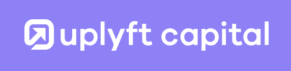 uplyft capital logo