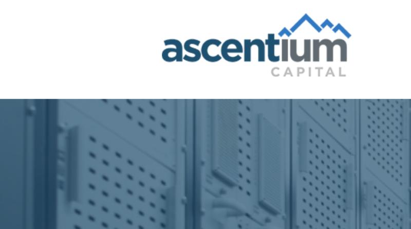 acentium capital