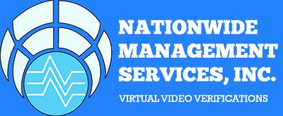 nationwide management services inc logo
