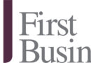 First Business Growth Funding