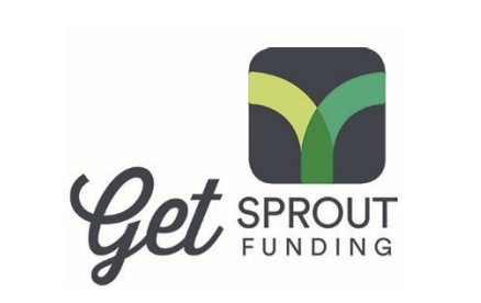 getsprout