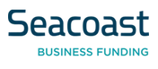 Seacoast Business Funding