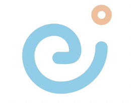 Enterprise Ireland Icon