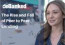 rise and fall of peer to peer lending