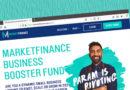 marketfinance