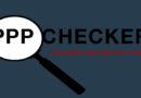 ppp checker