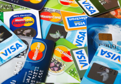 Merchants Payments Coalition Welcomes Durbin/Welch Request for Visa and Mastercard to Cancel Fee Increase