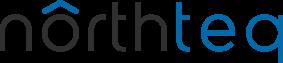 northtec logo